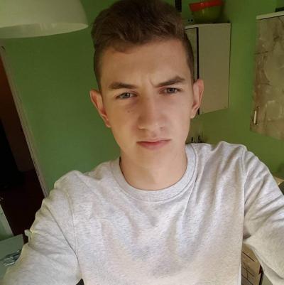 Sander Arusalu