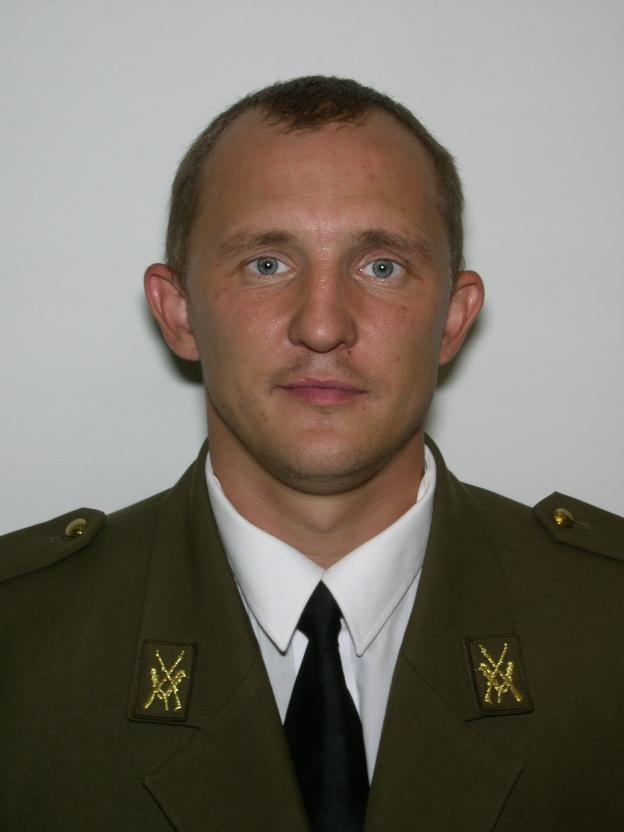 Allan Saarma