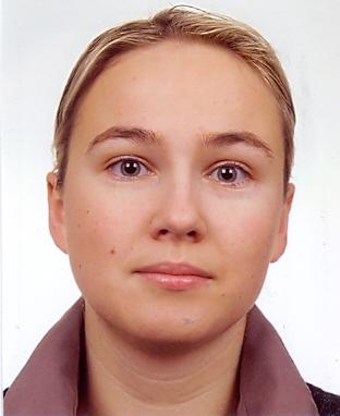 Kati Liibak