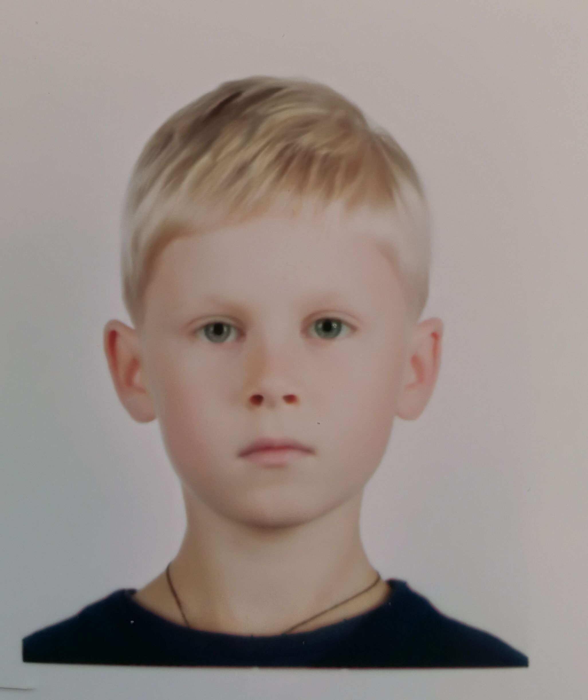 Viktor Saveljev