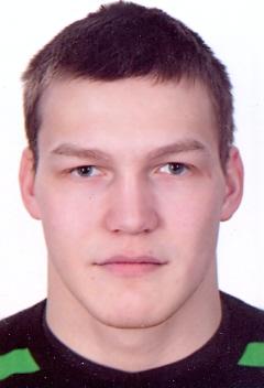 Kristo Remmelgas