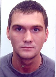 Sergei Stjopkin