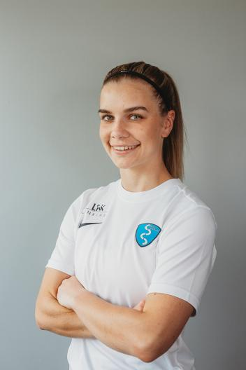Hanna-Lisa Kuslap