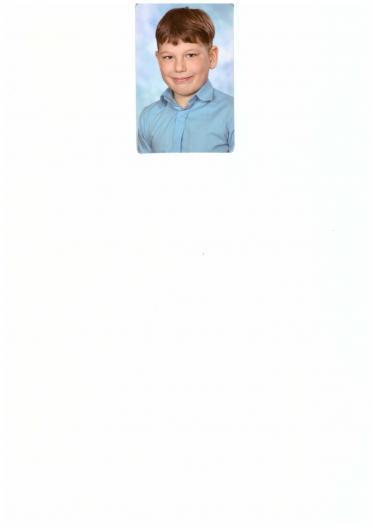 Kirill Khandogin