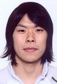 Hiroyuki Mitsuyama
