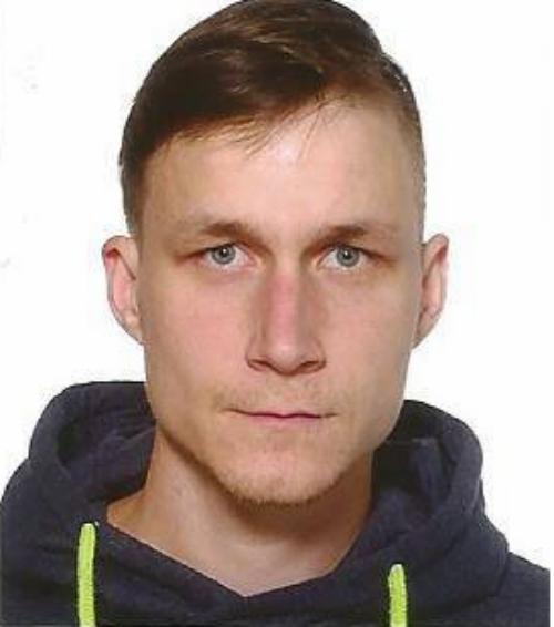 Antti Everst