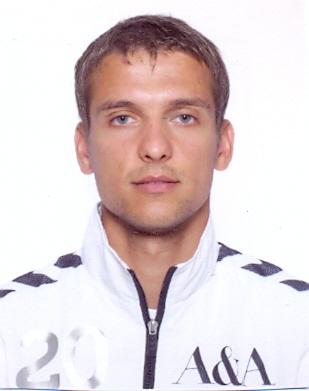 Erik Toom
