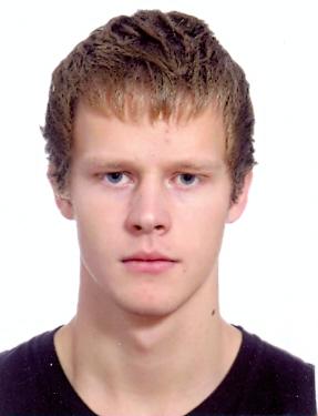 Marko Sonn