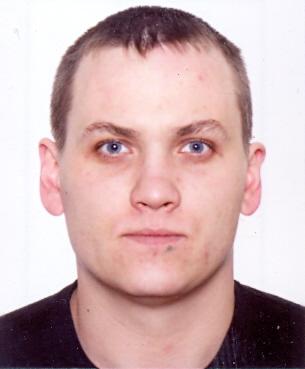 Jaanus Sepp