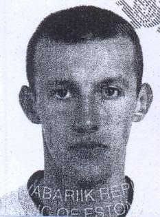 Anton Sereda