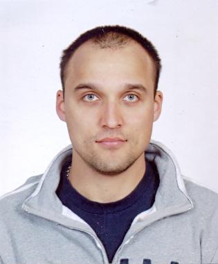 Oliver Sadam