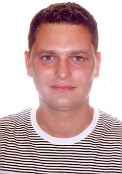 Maksim Savtšenko