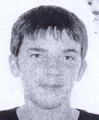 Gleb Artjuhhov