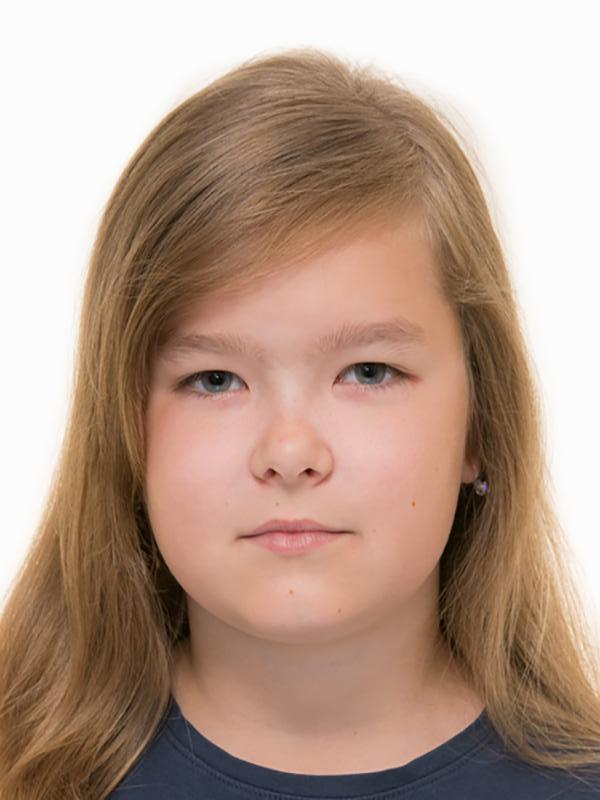 Emma Toode