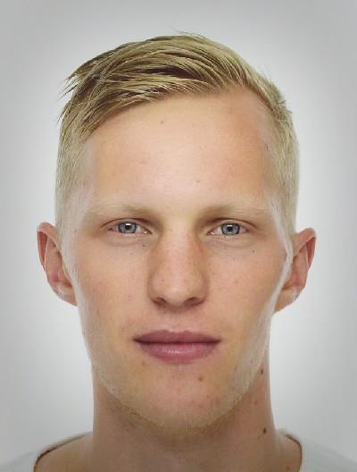 Matis Jürgen