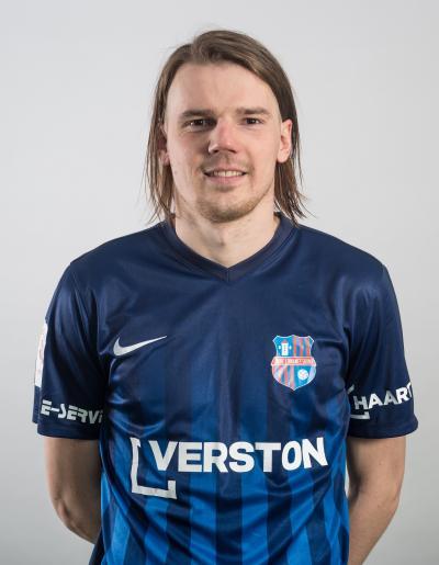 Ian-Erik Valge