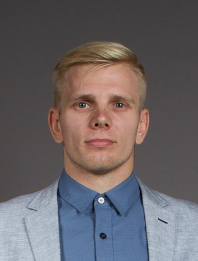Kristo Rämson