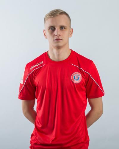 Ivan Šišov