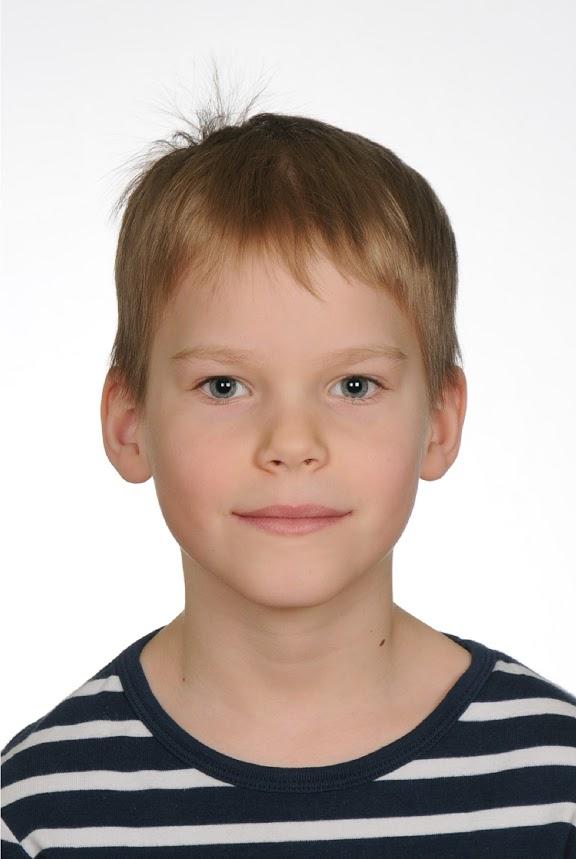 Jakob Käis