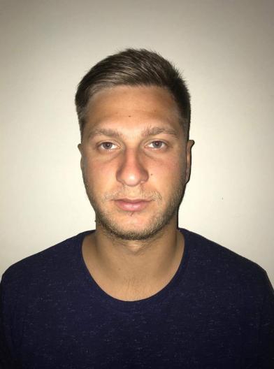 Andres Dzestelov