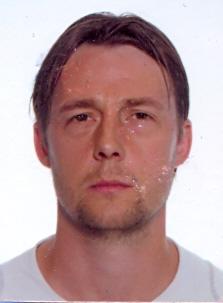 Vjatšeslav Lütter