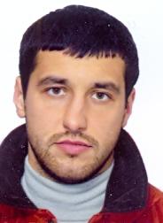 Valerijus Mižigurskis