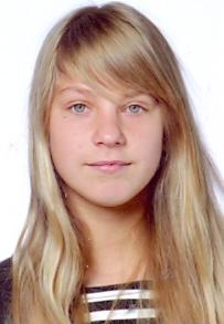 Helene Lumi
