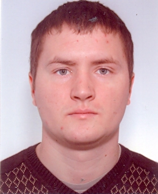 Vallo Goroško