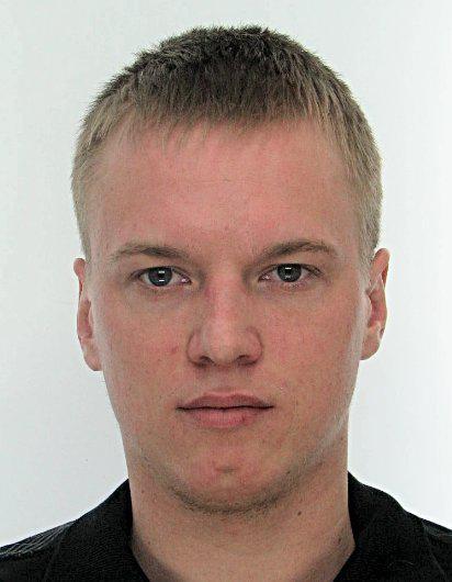 Taivo Kivistik