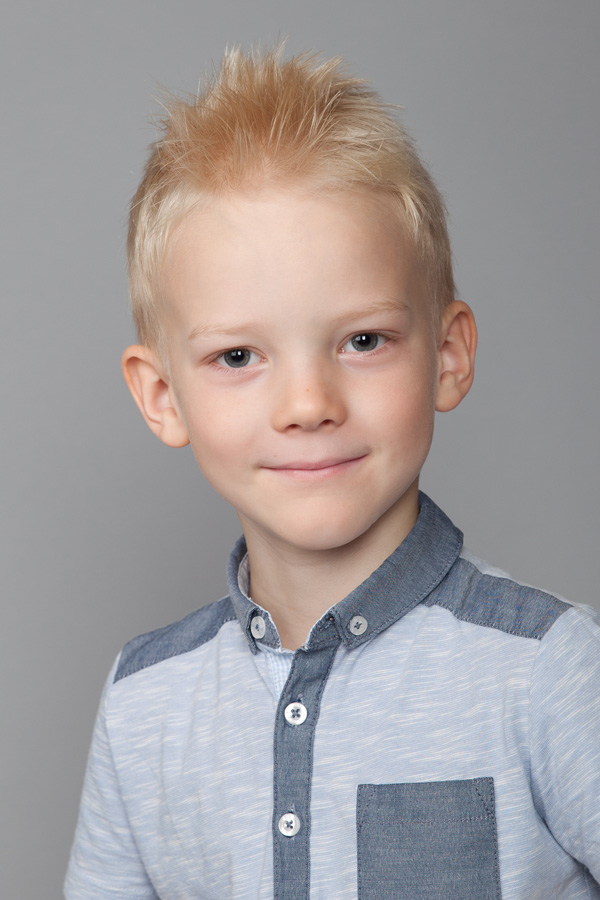 Gregor Oskar Jermonok