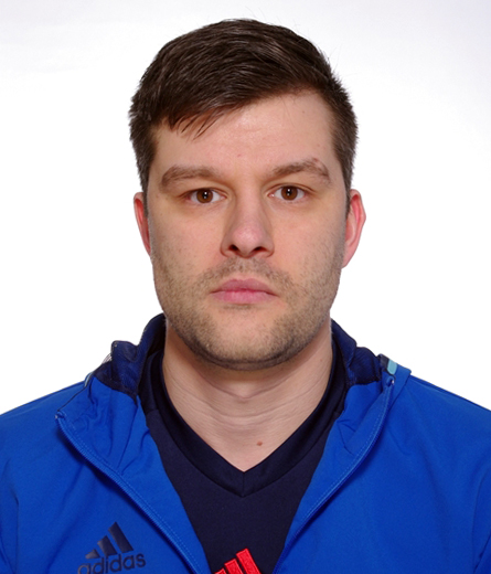 Andrei Brõtkin
