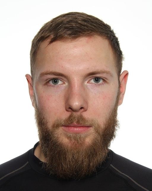 Risto Trahv