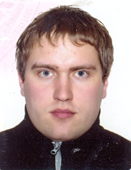 Martin Vislapuu