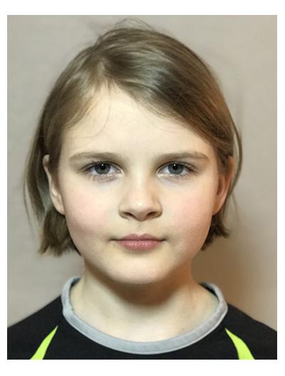 Matilda Kaskpeit