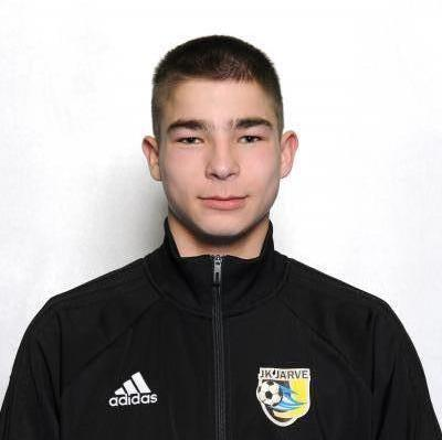 Aleksandr Gerassimtšik
