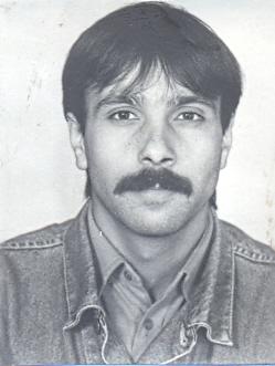Juri Štšebunjajev