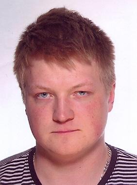 Mart Klein