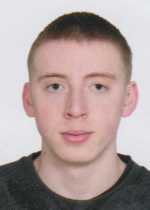 Deniss Korol