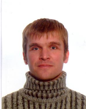 Maksim Rõtškov