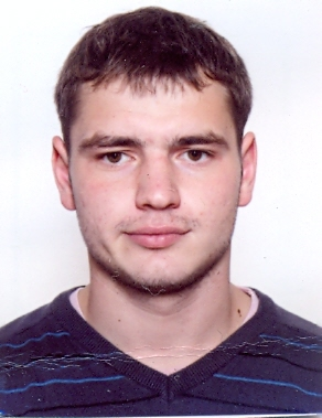 Aleksandr Vassiljev