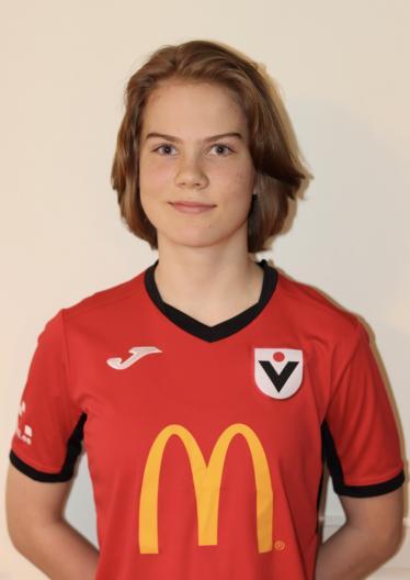 Liisa Liimets