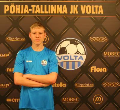 Stepan Bondar