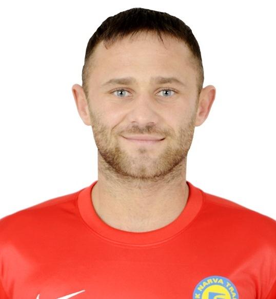 Sergejs Mišins