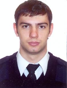 Vladimir Sõtšjov