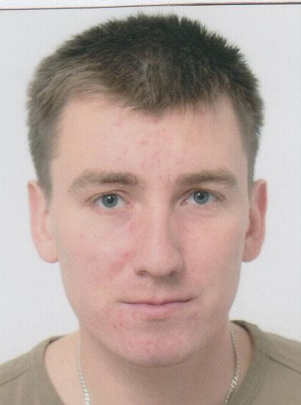 Aleksei Gontšarjonok