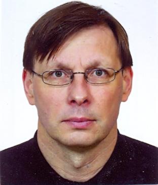Dzintar Klavan