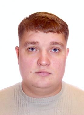 Aleksandr Ivarinen