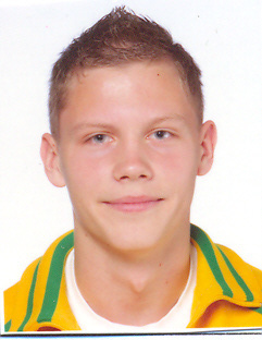 Erik Vares
