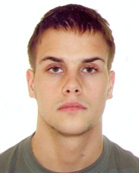Sten Kase