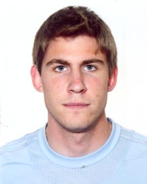 Mihhail Jakovlev